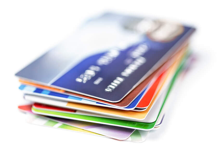 bad credit credit cards australia