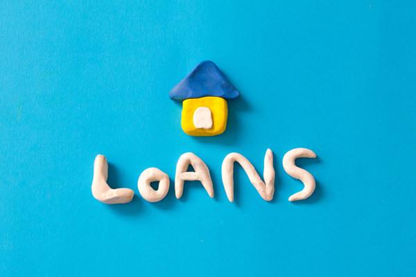 bad credit finance