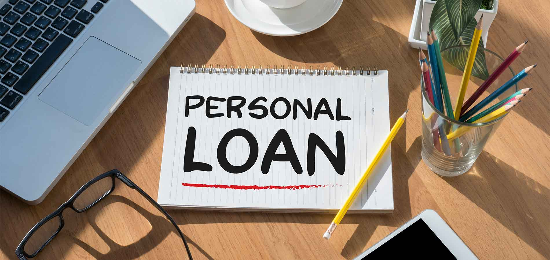 reasons to apply for a personal loan