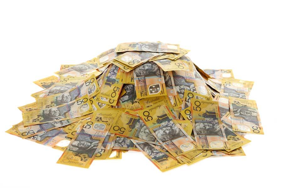 bad-credit-loan-advantage