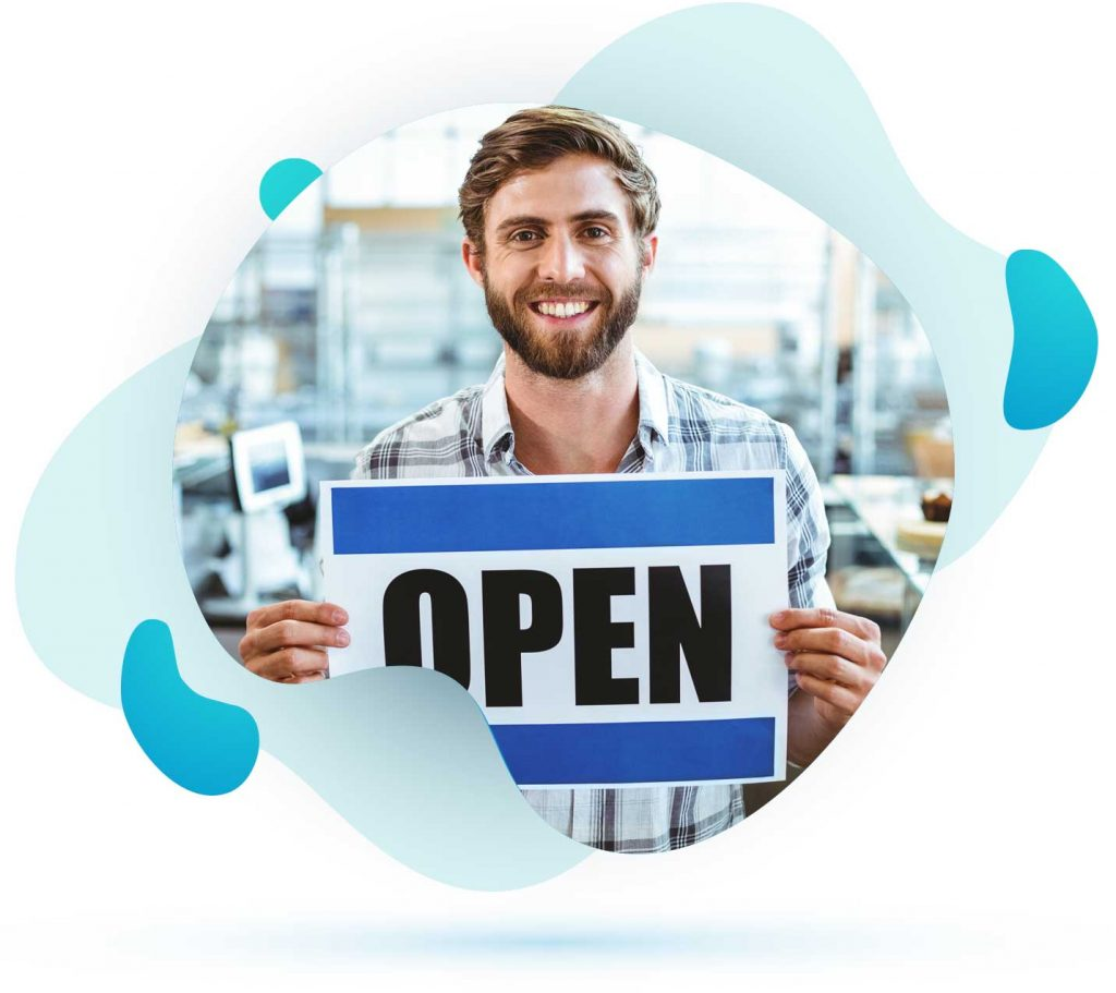 bad credit loans for small business