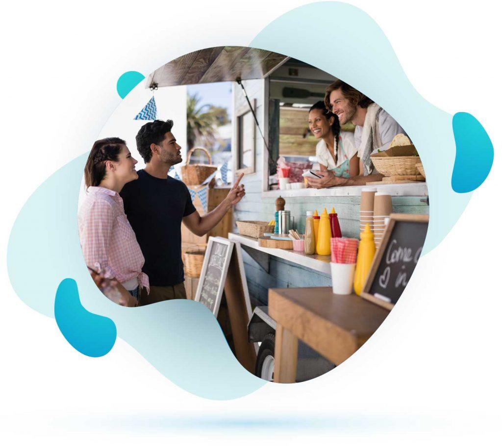 darwin nt food truck bad credit business loan