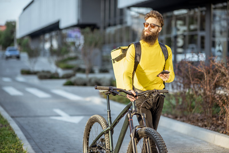 hipster cycling to work.jpg