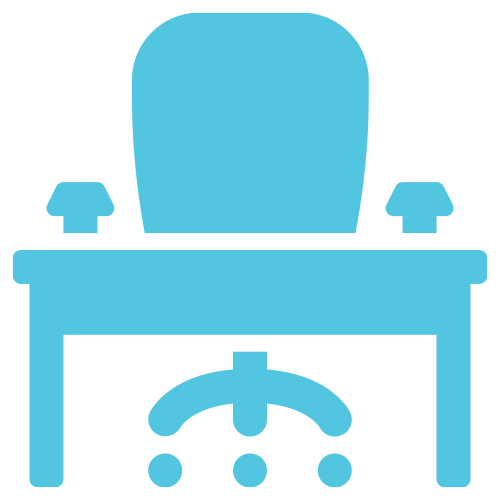 office refurbishment loan