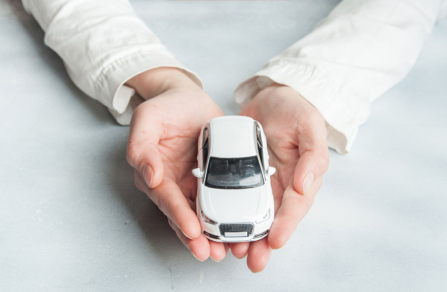 secure a bad credit loan against your car