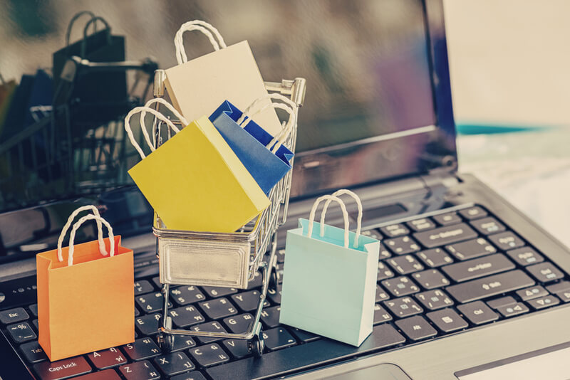 Making impulse purchases can damage credit score