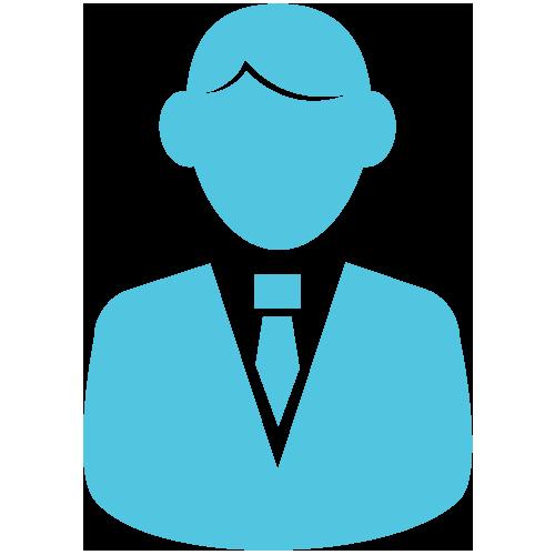 staff salaries icon