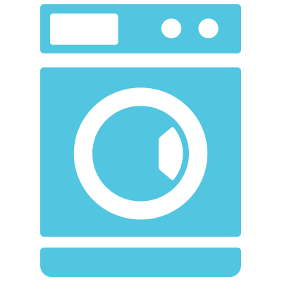 white goods icon