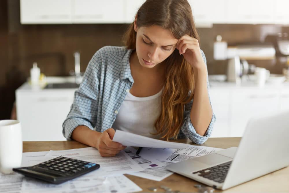 Centrelink bad credit loans