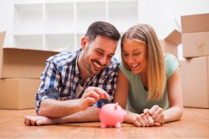 money saving tips australia