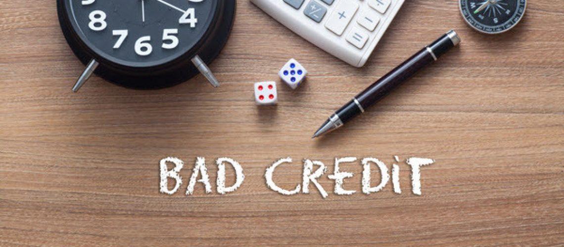 fast cash loans no credit check