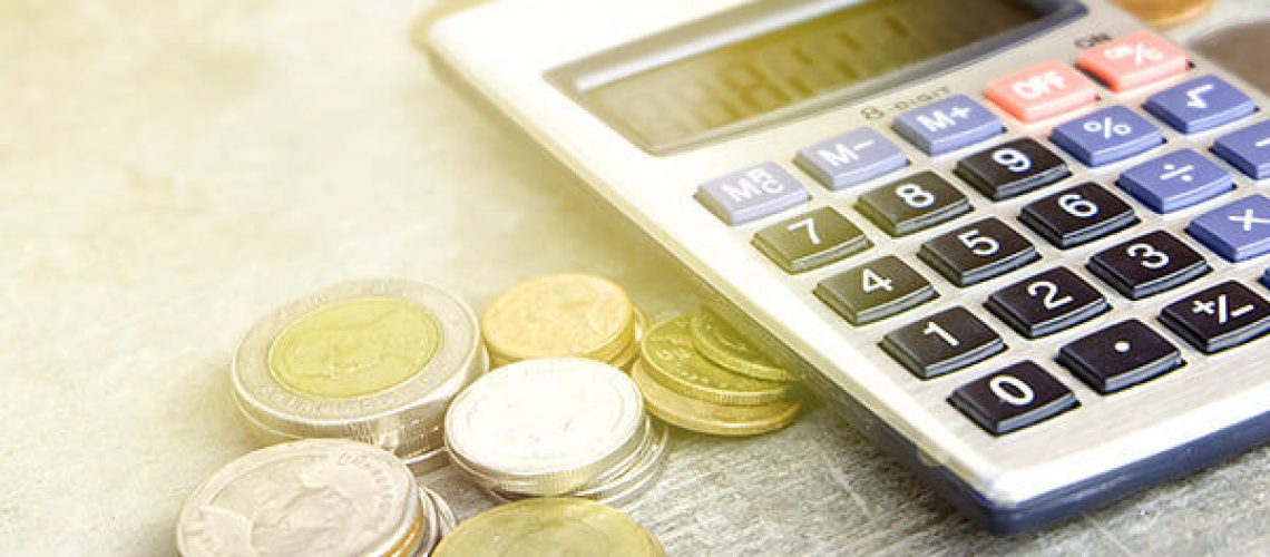 online home loans for bad credit