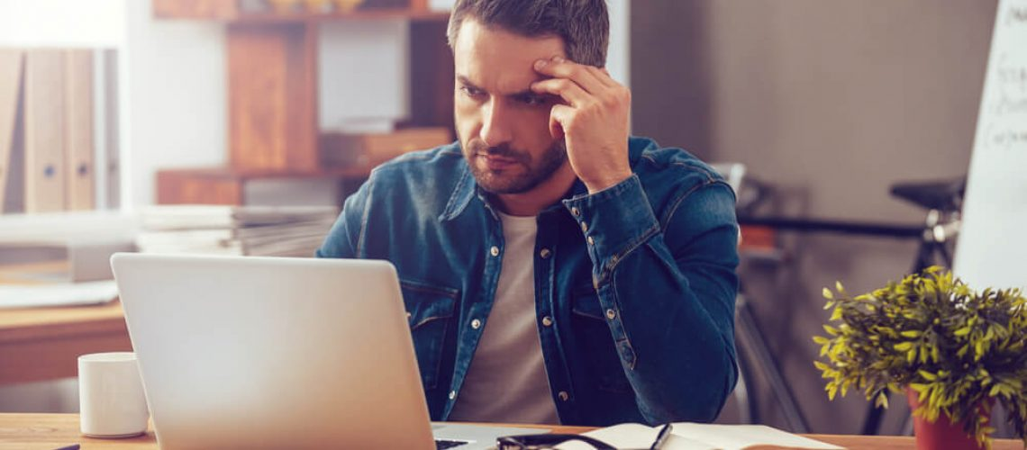 the dangers of payday loans